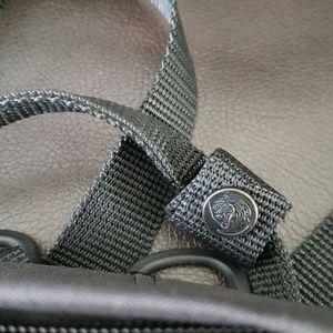 Fjallraven Bags - Fjallraven Kanken Mini Backpack